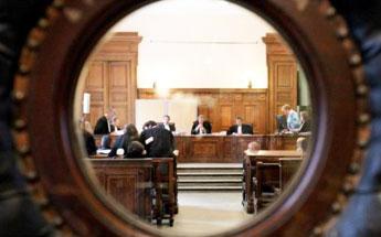 Un trio de voleurs sévissant à Ottignies condamné: ils avaient notamment pillé une école