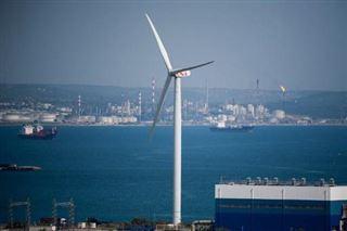 Record de production d'énergies renouvelables en Belgique en 2020