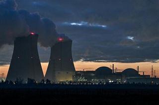 Les centrales nucléaires disponibles deux jours sur trois en 2020