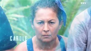 Carole, candidate de Koh-Lanta Les 4 Terres, raconte l'horrible agression dont elle a été victime- son fils tabassé