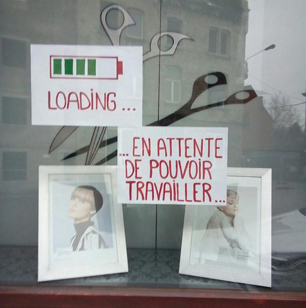 salon-coiffure-rochefort-630px