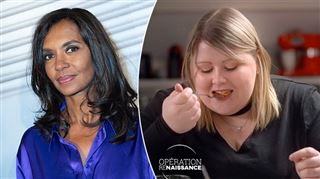 Grossophobe, dangereux, scandaleux- le nouveau docu-réalité de Karine Le Marchand fait polémique (vidéo)