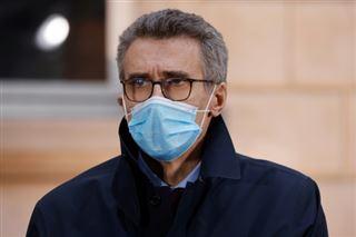 Affaire Duhamel- le préfet Marc Guillaume démissionne de ses fonctions à Sciences Po