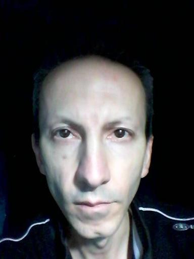 Le professeur Djalali fête son 49e anniversaire en isolement à Téhéran
