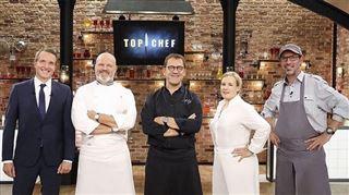 La saison Top Chef 2021 s'annonce EXCEPTIONNELLE- candidats confinés, protocole sanitaire strict, créativité sans pareil, chefs sans resto