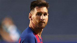 Supercoupe d'Espagne- vers un 35e titre pour Messi? 4