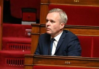 Séparatisme- les députés entament leur premier tour de piste, polémiques sur des amendements