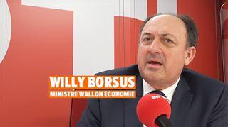 Les asbl vont pour la première fois bénéficier d'une aide financière en Wallonie- voici les critères