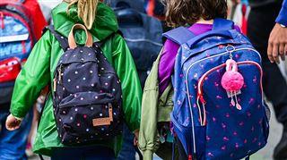 Coronavirus en Belgique- au total, 442 cas de coronavirus dans les écoles la semaine dernière