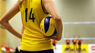 3 millions d'euros supplémentaires pour soutenir le secteur sportif de la Fédération Wallonie-Bruxelles- voici les 2 types d'aides