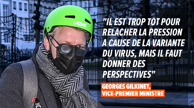 Georges-Gilkinet-630-px