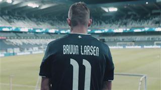 Belle affaire à Anderlecht- un ancien joueur de Dortmund arrive en prêt (vidéo)