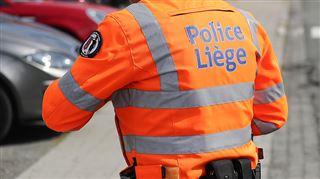 Lockdown party dans un kot à Liège- l'amende peut grimper jusqu'à 4.000 euros par organisateur