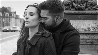 Ilona Smet et Kendji Girac annoncent une GRANDE nouvelle à leurs fans! (vidéo)