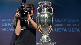 L'UEFA répète qu'elle veut maintenir l'Euro 2020 dans 12 villes