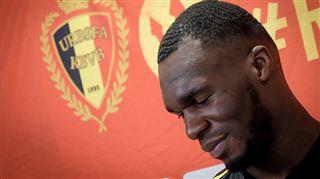 Mercato- bataille en vue entre Bruges et des clubs italiens pour Benteke