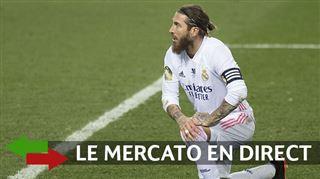 Mercato- voici les rumeurs et transferts du 31/01