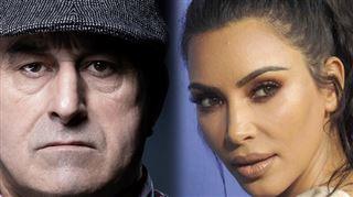 J'ai séquestré Kim Kardashian- un malfrat raconte comment il a braqué la star