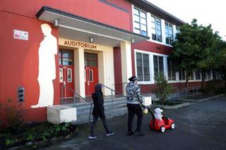 Passé esclavagiste ou colonial- San Francisco débaptise 44 écoles