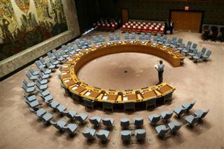 Syrie- dix ans après le début de la guerre, l'ONU toujours paralysée