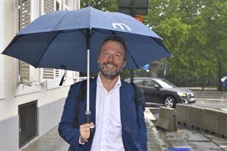 Rapport annuel de la BNB - L'épargne forcée des Belges, 23 milliards d'euros qui pourraient alimenter la relance