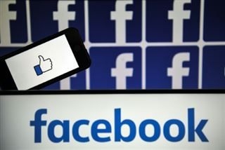Quel pouvoir pour Facebook? Après l'Australie, les médias s'interrogent