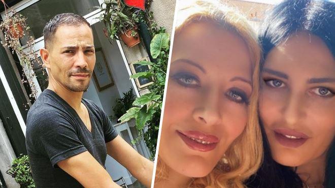 Loana hospitalisée après une overdose- d'anciens candidats de Loft Story dénoncent Sylvie Ortega