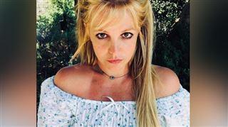 Britney Spears pose avec ses 2 fils sur Instagram- ils ont bien grandi! (photo)