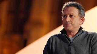 L'animateur Michel Drucker annonce la date de son retour dans Vivement dimanche