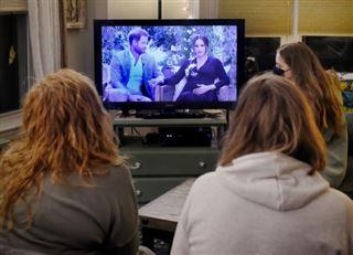 Meghan et Harry se confient à la télévision- leurs principales déclarations