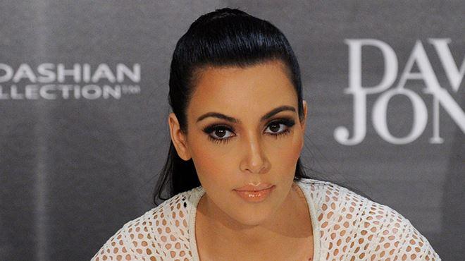 Kim Kardashian s'en prend aux médias- Personne ne mérite d'être traité avec tant de cruauté pour en faire un spectacle