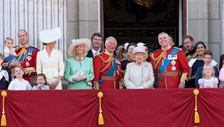 Après l'interview de Meghan et Harry, l'idée d'abolir la monarchie est relancée au Royaume-Uni