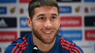 Sergio Ramos prêterait sa maison à Messi et fait son choix entre Haaland et Mbappé