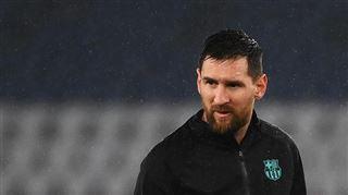 L'optimisme est immense- pourquoi le PSG est convaincu de pouvoir signer Messi cet été