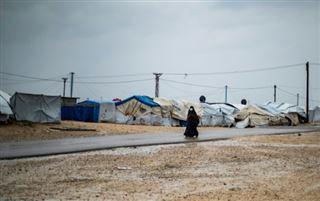 Grève de la faim, évasion- des Françaises détenues en Syrie prêtes à tout pour rentrer