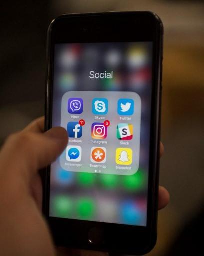 Une panne importante affecte WhatsApp, Instagram et Facebook Messenger