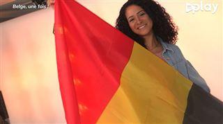Fières d'être belges! Les finalistes Miss Belgique expliquent pourquoi elles aiment leur pays (vidéo)