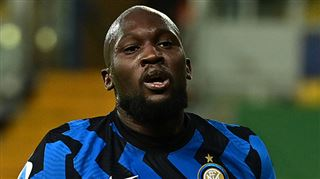 Mercato- Romelu Lukaku contraint de quitter l'Inter Milan?