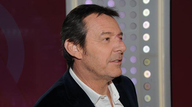 Christian Quesada sorti de prison- la réaction de Jean-Luc Reichmann