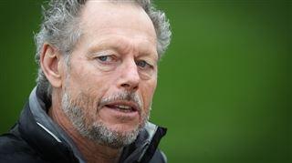 Michel Preud'homme va-t-il sortir de sa retraite pour une équipe nationale?
