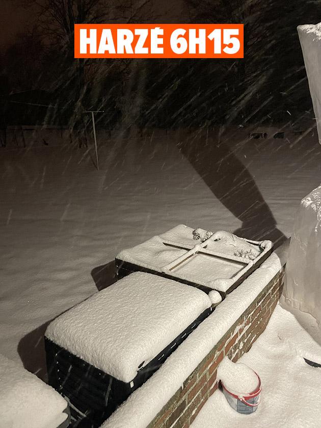 630-neige-harze
