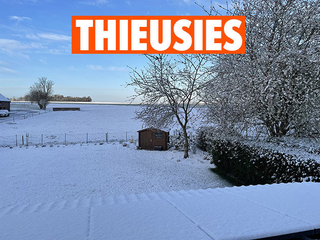 630-thieusies