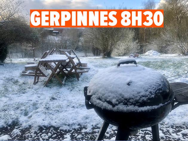 630-gerpinnes