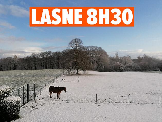 630-lasne