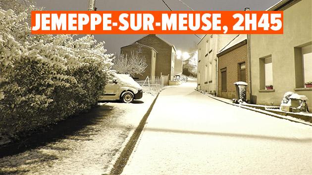630-jemeppe-sur-meuse