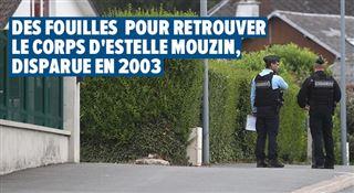 Affaire Estelle Mouzin- Monique Olivier prête à lâcher Michel Fourniret? Elle joue pour sauver ses propres meubles