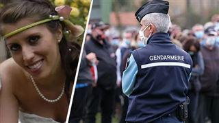 Disparition de Delphine Jubillar en France- le mari sera auditionné très bientôt