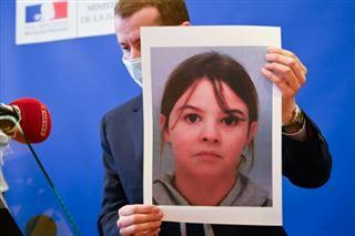 Fillette enlevée dans les Vosges- la mère au coeur des investigations, selon le procureur