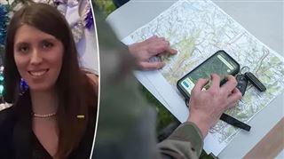 L'enquête sur la disparition de Delphine Jubillar continue- Le secret a été préservé, estime l'avocat des proches