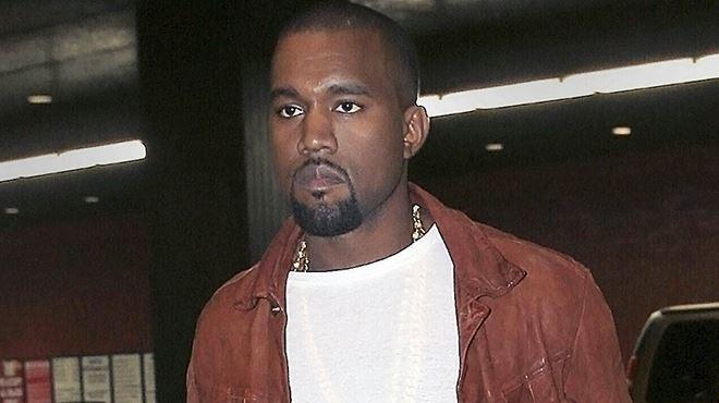 Kanye West prêt à retrouver l'amour- voici le critère qu'il recherche chez sa future compagne